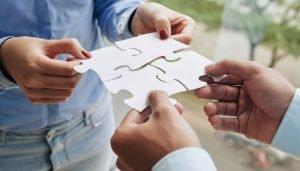 Nueva estrategia corporativa de COINSI