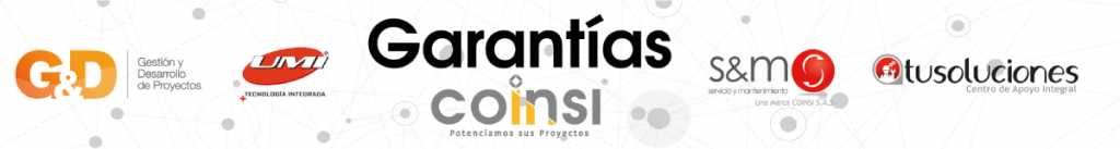 Banner garantías COINSI